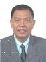 Dr. Emiliano T. Hudtohan, EdD