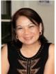 Dr. Jeanne T. Valderrama, MD